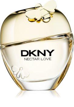 DKNY Nectar Love eau de parfum per donna 100 ml