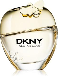 DKNY Nectar Love eau de parfum pour femme 100 ml