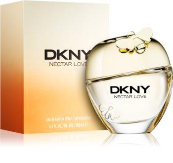 DKNY Nectar Love parfumska voda za ženske 100 ml