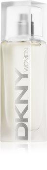 DKNY Women Energizing Eau de Parfum for Women 30 ml
