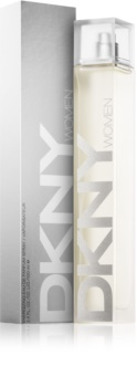 DKNY Women Energizing eau de parfum para mujer 100 ml