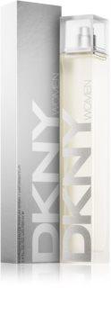 DKNY Women Energizing Eau de Parfum voor Vrouwen  100 ml