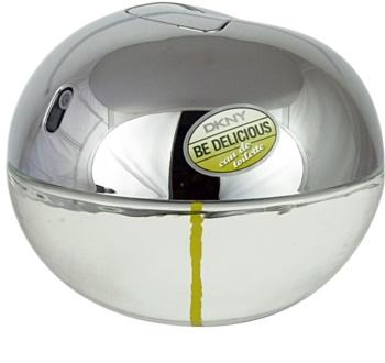 DKNY Be Delicious Eau de Toilette for Women 50 ml