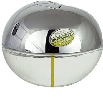 DKNY Be Delicious eau de toilette pentru femei 50 ml