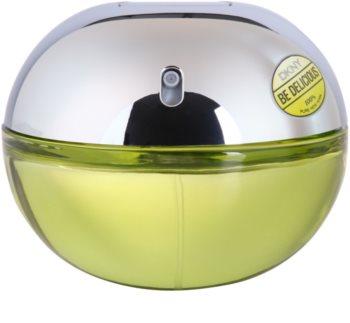 DKNY Be Delicious woda perfumowana tester dla kobiet 100 ml