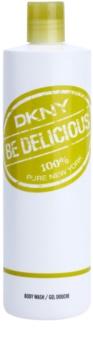 DKNY Be Delicious gel de duche para mulheres 475 ml