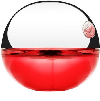 DKNY Red Delicious Eau de Parfum voor Vrouwen  30 ml