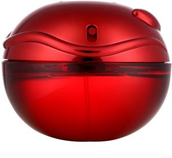 DKNY Be Tempted woda perfumowana dla kobiet 100 ml