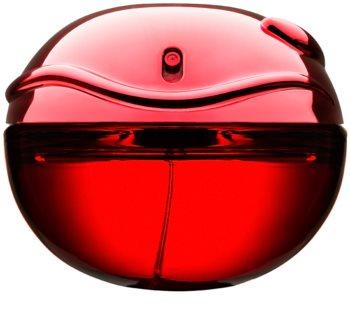 DKNY Be Tempted woda perfumowana tester dla kobiet 100 ml