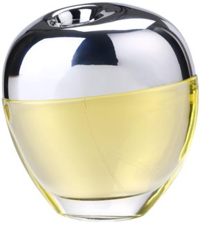 DKNY Be Delicious Skin Eau de Toilette für Damen 100 ml