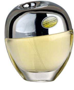 DKNY Be Delicious Skin toaletní voda pro ženy 50 ml