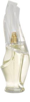 DKNY Cashmere Mist Eau de Parfum voor Vrouwen  100 ml