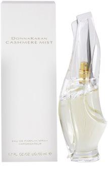 DKNY Cashmere Mist eau de parfum pour femme 50 ml