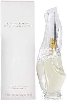 DKNY Cashmere Mist Parfumovaná voda pre ženy 50 ml