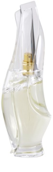 DKNY Cashmere Mist Eau de Parfum for Women 50 ml