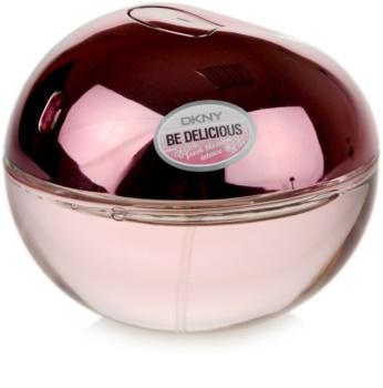 DKNY Be Delicious Fresh Blossom Eau So Intense parfémovaná voda pro ženy 100 ml