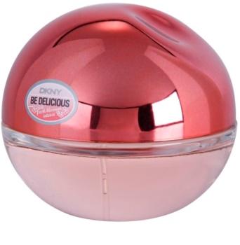 DKNY Be Delicious Fresh Blossom Eau So Intense Parfumovaná voda pre ženy 30 ml