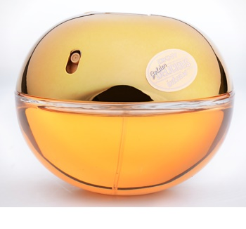 DKNY Golden Delicious Eau so Intense Parfumovaná voda pre ženy 100 ml