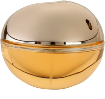 DKNY Golden Delicious Eau de Parfum για γυναίκες 100 μλ
