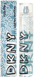 DKNY Men Summer woda kolońska dla mężczyzn 100 ml