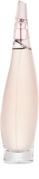 DKNY Liquid Cashmere Eau de Parfum Damen 100 ml