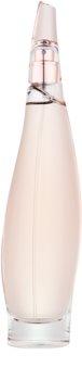DKNY Liquid Cashmere woda perfumowana dla kobiet 100 ml