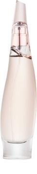 DKNY Liquid Cashmere Eau de Parfum für Damen 50 ml