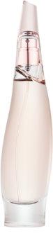 DKNY Liquid Cashmere eau de parfum pentru femei 50 ml