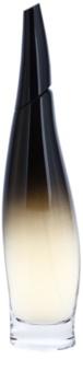 DKNY Liquid Cashmere Black eau de parfum pentru femei 100 ml