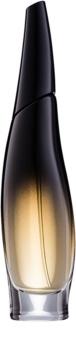 DKNY Liquid Cashmere Black Eau de Parfum for Women 50 ml