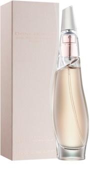 DKNY Liquid Cashmere Blush Eau de Parfum voor Vrouwen  30 ml