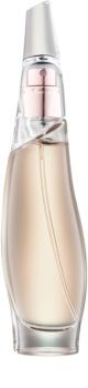 DKNY Liquid Cashmere Blush Eau de Parfum für Damen 30 ml