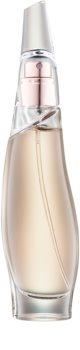 DKNY Liquid Cashmere Blush eau de parfum para mulheres 30 ml