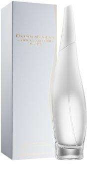 DKNY Liquid Cashmere White eau de parfum nőknek 100 ml