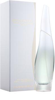 DKNY Liquid Cashmere White eau de parfum pentru femei 50 ml