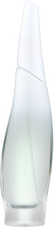 DKNY Liquid Cashmere White парфумована вода для жінок 50 мл
