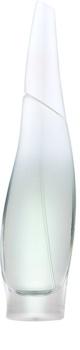 DKNY Liquid Cashmere White Eau de Parfum für Damen 50 ml