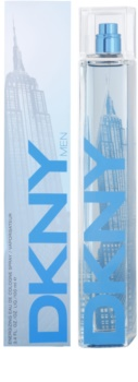 DKNY Men Summer 2014 acqua di Colonia per uomo 100 ml
