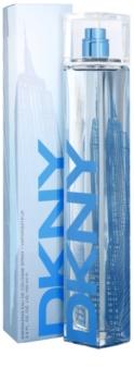DKNY Men Summer 2014 kolinská voda pre mužov 100 ml