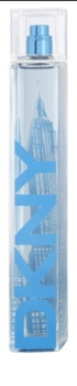 DKNY Men Summer 2014 eau de Cologne pour homme 100 ml