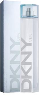 DKNY Men toaletní voda pro muže 100 ml