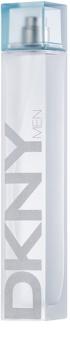 DKNY Men eau de toilette pentru barbati 100 ml