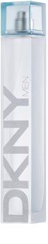 DKNY Men toaletná voda pre mužov 100 ml