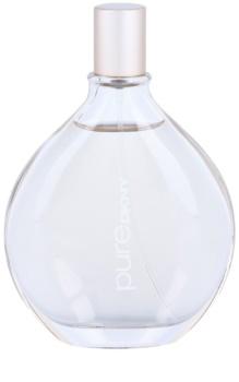 DKNY Pure - A Drop Of Vanilla Eau de Parfum para mulheres 100 ml