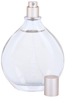 DKNY Pure - A Drop Of Vanilla eau de parfum pour femme 100 ml