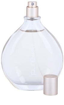 DKNY Pure - A Drop Of Vanilla woda perfumowana dla kobiet 100 ml