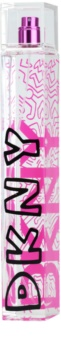DKNY Women Summer 2013 Eau de Toilette para mulheres 100 ml
