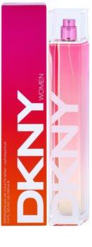 DKNY Women Summer 2015 eau de toilette pour femme 100 ml