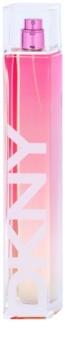 DKNY Women Summer 2015 toaletní voda pro ženy 100 ml