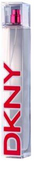 DKNY Women Summer 2016 eau de toilette pentru femei 100 ml